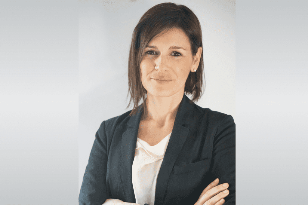 Offering children living with HIV the best available treatment options – Dr. Martina Penazzato, The World Health Organization