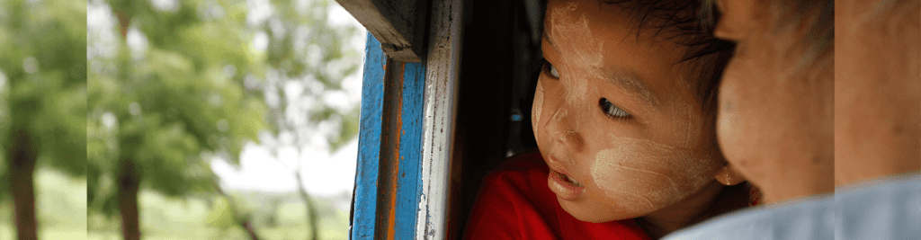 Children and the 'Big Three' epidemics: Ending the burden of HIV, malaria and TB in children – Access to Medicine Foundation